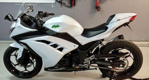 ninja-300.jpg